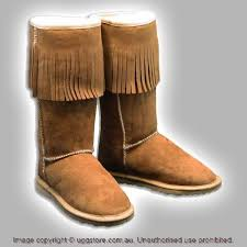womens ugg boots on sale uk 7 best womens ugg boots on sale images on fashion
