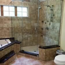 Stone Art Design Home Design Center Get Quote 65 s
