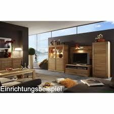 Wohnzimmer Ideen Holz Uncategorized Tolles Wohnzimmer Aus Massiv Wohnwand Glasfront