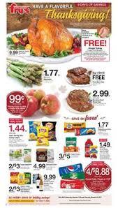 fry s weekly ad thanksgiving savings nov 15 23 2017