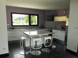 modele de cuisine ikea ikea fr cuisine awesome meuble cuisine ikea abstrakt cuisine