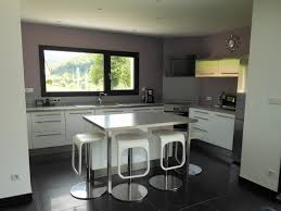 modele cuisine ikea ikea fr cuisine awesome meuble cuisine ikea abstrakt cuisine