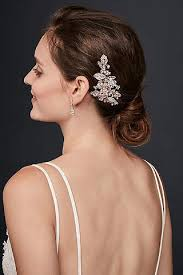 hair accesories hair accessories and headpieces for weddings and all occasions
