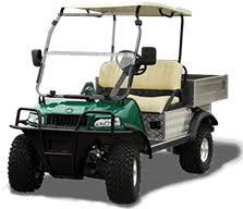 golf carts unlimited melbourne titusville and viera florida