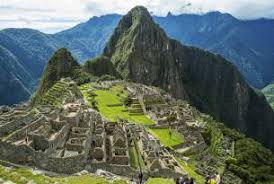 great places to visit in the us south america best places to visit on the go tours us