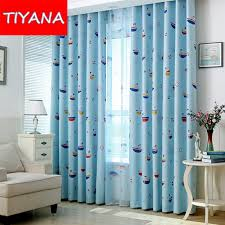 Popular Blinds For KidsBuy Cheap Blinds For Kids Lots From China - Kids bedroom blinds