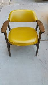 mid century modern armchairs by paoli chair company furniture in