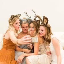 diy party animal pumpkins crafthubs best 25 safari costume ideas