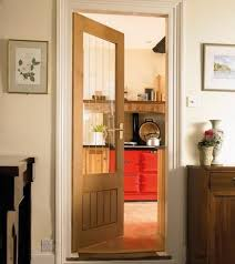 Six Panel Oak Interior Doors Best 25 Oak Glazed Internal Doors Ideas On Pinterest Hardwood
