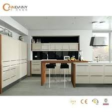 Kitchen Cabinets Metal Metal Drawers For Kitchen Cabinets U2013 Pathartl