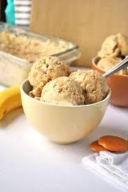 banana cream pie ice cream recipe a cookie named desire