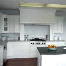washable wallpaper for kitchen backsplash wallpaper for kitchen backsplash or washable wallpaper for kitchen
