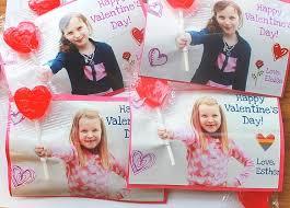 custom valentines day cards startupcorner co