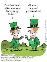 cartoon jokes 2012
