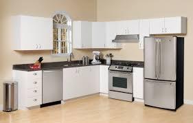 Kitchen Furniture Sale Indu Interior