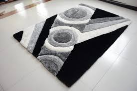 5x8 sammy shaggy area rug assortment u2013 hobo