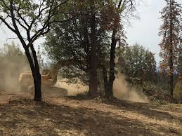 Willow Wildfire California by 2015 08 06 10 10 47 676 Cdt Jpeg