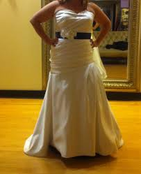 wedding dress alterations richmond va wedding dress seamstress richmond va dress ideas