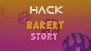 home design story hack tool no survey bakery story hack cheats for free gold and gems gaming sphere