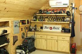 garage building a 3 car garage 30 by 30 garage plans 30x30