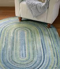 Easy Crochet Oval Rug Pattern Best 25 Oval Rugs Ideas On Pinterest Diy Crochet Rug Pattern