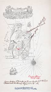 Jekyll Island Map The Strange Case Of Dr Jekyll And Mr Hyde U201d In Usborne Quicklinks