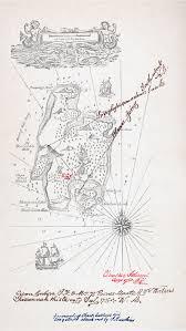 file treasure island map jpg wikimedia commons