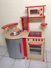 howa küche kinderküche aus holz fa howa in niedersachsen gifhorn