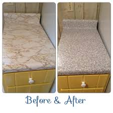 contact paper laminate countertops contact paper for kitchen island backsplash