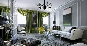 15 deco inspired living room designs home design lover