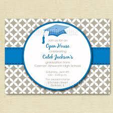 Handmade Farewell Invitation Cards Handmade Invitation Cards For Farewell To Seniors Invitation Cards