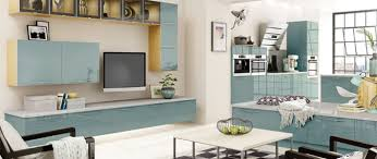 wickes kitchen kitchen ideas pinterest woods kitchens and tops