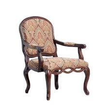 Paisley Accent Chair Brown Paisley Accent Chairs You U0027ll Love Wayfair