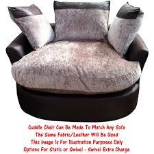 dino brown 3 u0026 2 seater sofa formal back like scs but cheaper