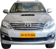 cars india rent car hire car car rental company in india cars