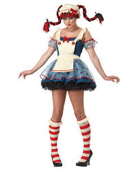 collection tween halloween costume pictures tween costumes tween