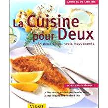cuisine pour deux amazon co uk cornelia adam books biography blogs audiobooks kindle