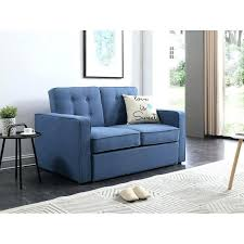 convertible sofas and chairs convertible loveseat ipbworks com