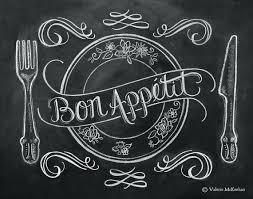wedding chalkboard sayings kitchen blackboard bloomingcactus me
