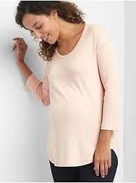 maternity clothes sale maternity clothes sale at gapmaternity gap