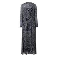 women u0027s designer dresses clearance sale l k bennett us