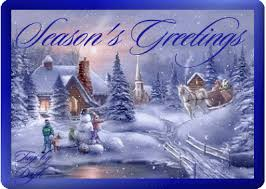 happy winter graphic season s greetings desicomments