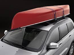 2011 jeep grand laredo accessories mopar genuine jeep parts accessories jeep grand hitches