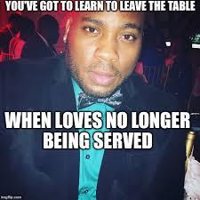 Lost Love Meme - love lost meme generator imgflip