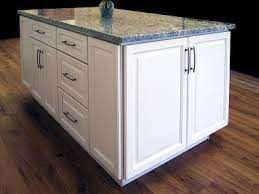 Images For Kitchen Islands Kitchen Islands Archives Builders Surplus
