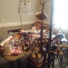 Chandelier Makeover Diy Brass Chandelier Makeover On The Cheap Hometalk