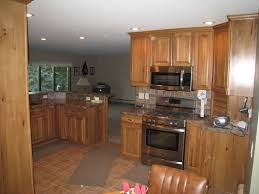 Kitchen Cabinets Minnesota by Hickory Mainstream Cabinets Custom Cabinetry Company Serving