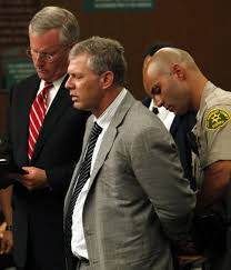 Dykstra Charged With Indecent Exposure Ny Daily News - lenny dykstra sentenced to three years in prison in grand theft