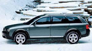 2003 audi allroad 2 7 t specs 2005 audi allroad specifications car specs auto123