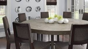 54 inch round dining table do you have 72 inches round dining tables contemporary 54 inch table